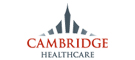 Cambridge Healthcare