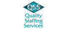 Quality Staffing Services Inc