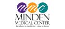 Minden Medical Center