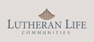 Lutheran Life Communities