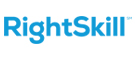 RightSkill