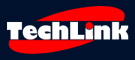 TechLink, Inc.