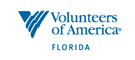 Volunteers of America Florida