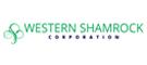 Western Shamrock Corporation