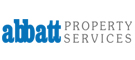 Abbatt Property Services
