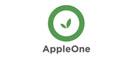 AppleOne Employment Services