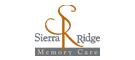 Sierra Ridge Memory Care