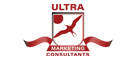 Ultra Marketing Consultants