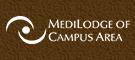 Medilodge of Campus Area
