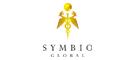 Symbio Global