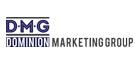 Dominion Marketing Group