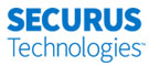 Securus Technologies Inc