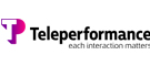 Teleperformance At Home