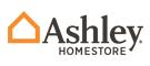 Ashley HomeStores, Ltd.