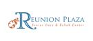 Reunion Plaza Senior Care & Rehabilitation Center