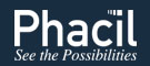 Phacil, Inc