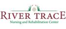 River Trace Nursing and Rehabilitation Center