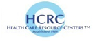 Health Care Resource Centers