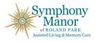 Symphony Manor of Roland Park