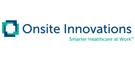 Onsite Innovations