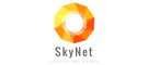 SkyNet Consulting Group