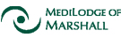 MediLodge of Marshall