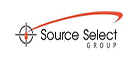 Source Select Group