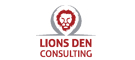 Lions Den Consulting