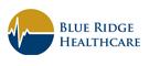 Blue Ridge Healthcare Management