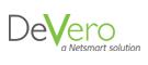 DeVero, Inc