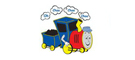 Little Engine Homecare, Inc