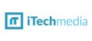 iTech Media