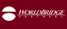 WorldBridge Partners, LLC