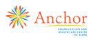 Anchor Rehabilitation and Healthcare Center