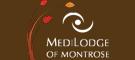 MediLodge of Montrose