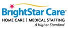 BrightStar Care®