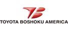 Toyota Boshoku America, Inc