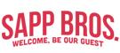Sapp Bros., Inc